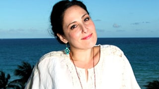 Ricki Lake: Why I Eloped