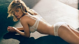 Brooklyn Decker: Gisele