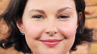 Ashley Judd: 2012