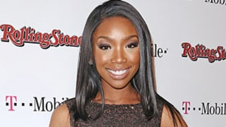 Brandy: I Had an Eating Disorder as a Teen