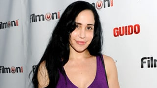 Octomom Nadya Suleman: Child Services Investigation Was a