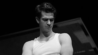 Tony Awards 2012: Andrew Garfield, Cynthia Nixon Nominated