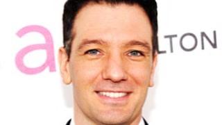 JC Chasez: An 'N Sync Reunion is