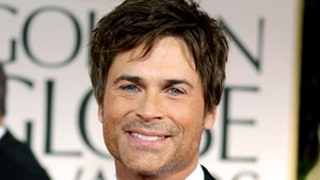 Rob Lowe Playing Prosecutor Jeff Ashton in Casey Anthony Biopic