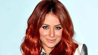 Aubrey O'Day: Arsenio Hall's Insults Are