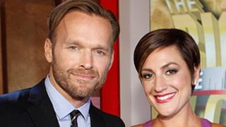 Biggest Loser Trainer Bob Harper's Top 5 Summer Diet Tips