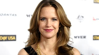 Kelly Preston: