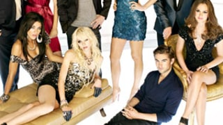 Gossip Girl to Air Sixth and Final Season This Fall