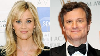 Reese Witherspoon Will Star in West Memphis 3 Film After Giving Birth