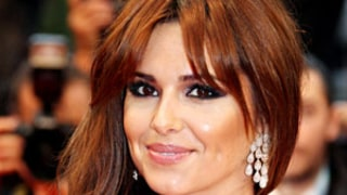 Cheryl Cole: We Should All Forgive Chris Brown for Rihanna Assault