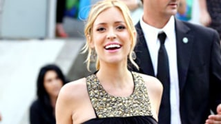 Inside Kristin Cavallari's Baby Shower!