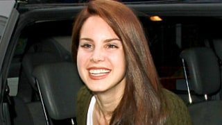 Mulberry's Lana Del Rey Bag Is Selling Fast
