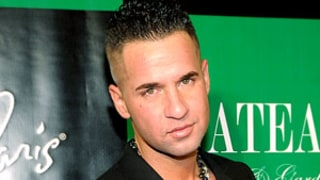 The Situation: Rehab Felt