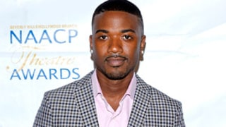 Ray J Released from Hospital, Feared Deadly Blood Clot