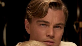 Great Gatsby Trailer: See Leonardo DiCaprio, Carey Mulligan's Sex Scene