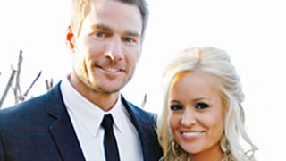 Emily Maynard: Brad Womack's Comments