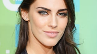 Jessica Lowndes: Adrianna Must Choose Between Love and Music on 90210