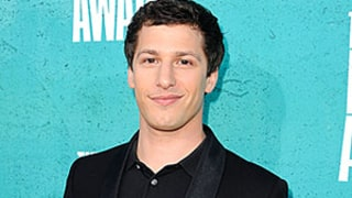 What Andy Samberg Will Miss Most About Saturday Night Live