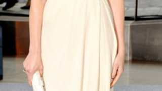 Mandy Moore: CFDA Awards