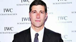 Matthew Fox to Complete Drug, Alcohol Treatment in DUI Case