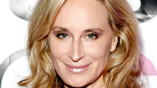 Sonja Morgan: I Did Real Housewives of New York for the Money
