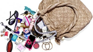 Beth Stern: What's in My Bag?