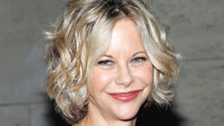 Meg Ryan Sells Bel-Air Home for $11 Million
