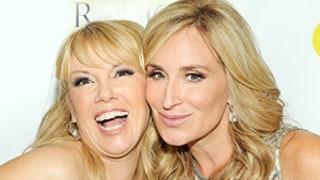 Ramona Singer: Sonja Morgan Will Always Be My Great Friend
