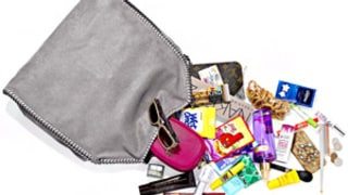 Jacqueline Laurita: What's in My Bag?