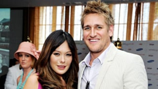Lindsay Price, Curtis Stone Engaged!