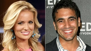 Emily Maynard Made a Secret Phone Call to Roberto Martinez!
