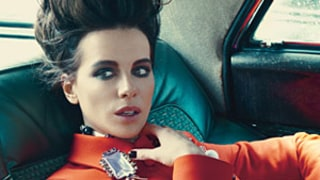 Kate Beckinsale: I'm Not Used to Being an Embarrassment to Somebody