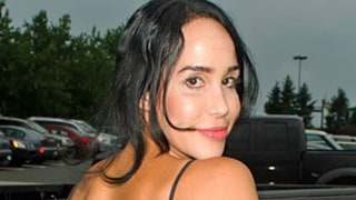 Octomom Nadya Suleman Gets Mixed Reviews for