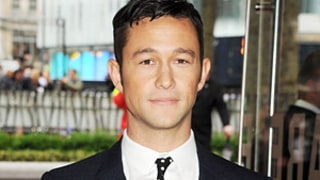 Joseph Gordon-Levitt Sends His
