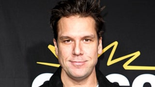 Dane Cook Apologizes for Joking About Aurora Movie Theater Massacre Shooting