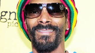 Snoop Dogg Changes Name to Snoop Lion, Believes He's
