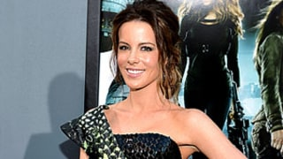 How Kate Beckinsale, 39, Maintains Her Super-Sexy Figure