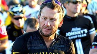 Lance Armstrong Stripped of All 7 Tour De France Titles, Banned from Cycling for Life