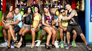 Jersey Shore Ending After Six Seasons, MTV Announces
