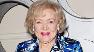 Barack Obama Supporters Petition for Betty White Speech at the Democratic National Convention