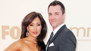 Carrie Ann Inaba Ends Engagement to Jesse Sloan