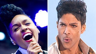 Prince Announces Janelle Monae as Supporting Act at Welcome 2 Chicago Show