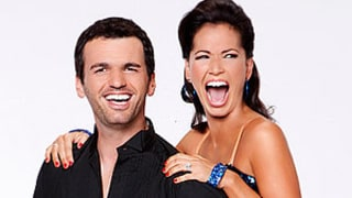 Melissa Rycroft Can't Wait to be