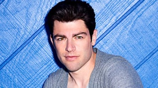 New Girls' Max Greenfield: 5 Things You Don't Know