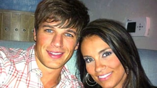 90210's Matt Lanter, Fiancee Angela Stacy Have a Wedding Date