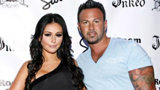 Vinny Guadagnino Predicts JWoww Will