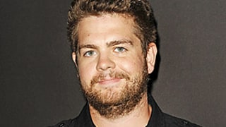 Inside Jack Osbourne's Bachelor Party in Las Vegas!