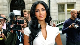Nicole Scherzinger Opens Up About Bulimia Battle: