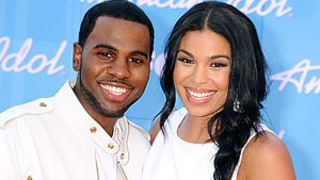 Jordin Sparks: Jason Derulo and I Are Talking Marriage!