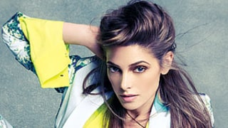 Ashley Greene: